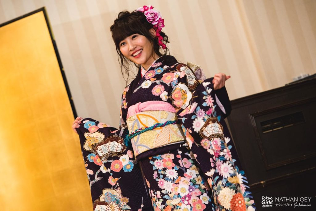 AKB48 Seijin no hi 2016_55