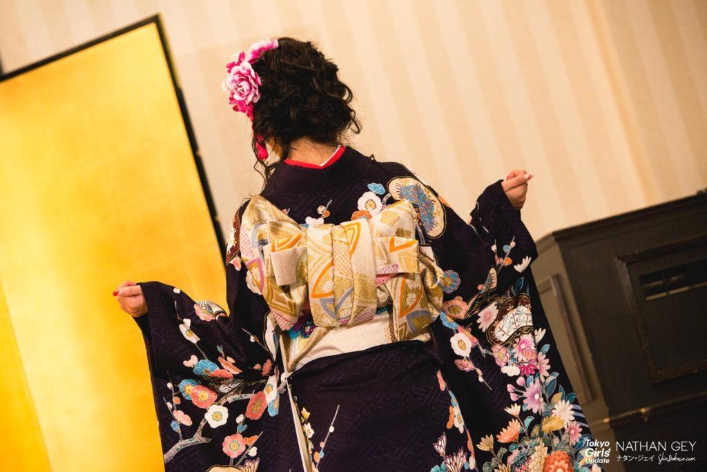AKB48 Seijin no hi 2016_56
