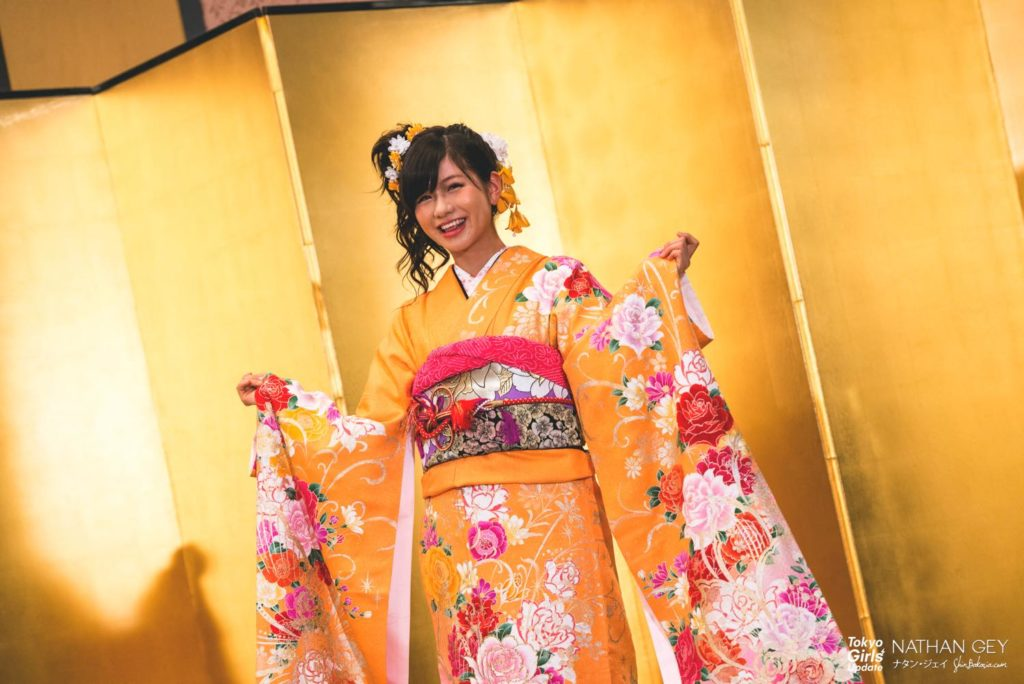 AKB48 Seijin no hi 2016_59