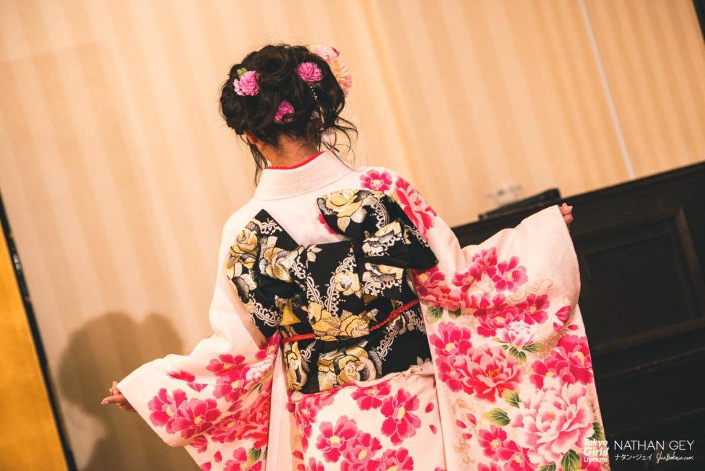 AKB48 Seijin no hi 2016_6