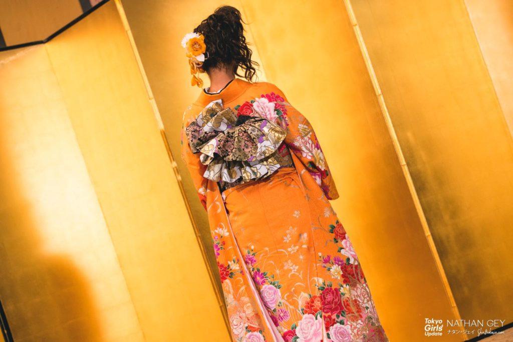 AKB48 Seijin no hi 2016_60