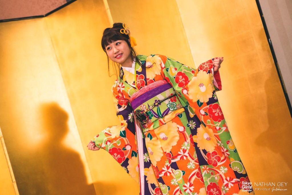 AKB48 Seijin no hi 2016_61