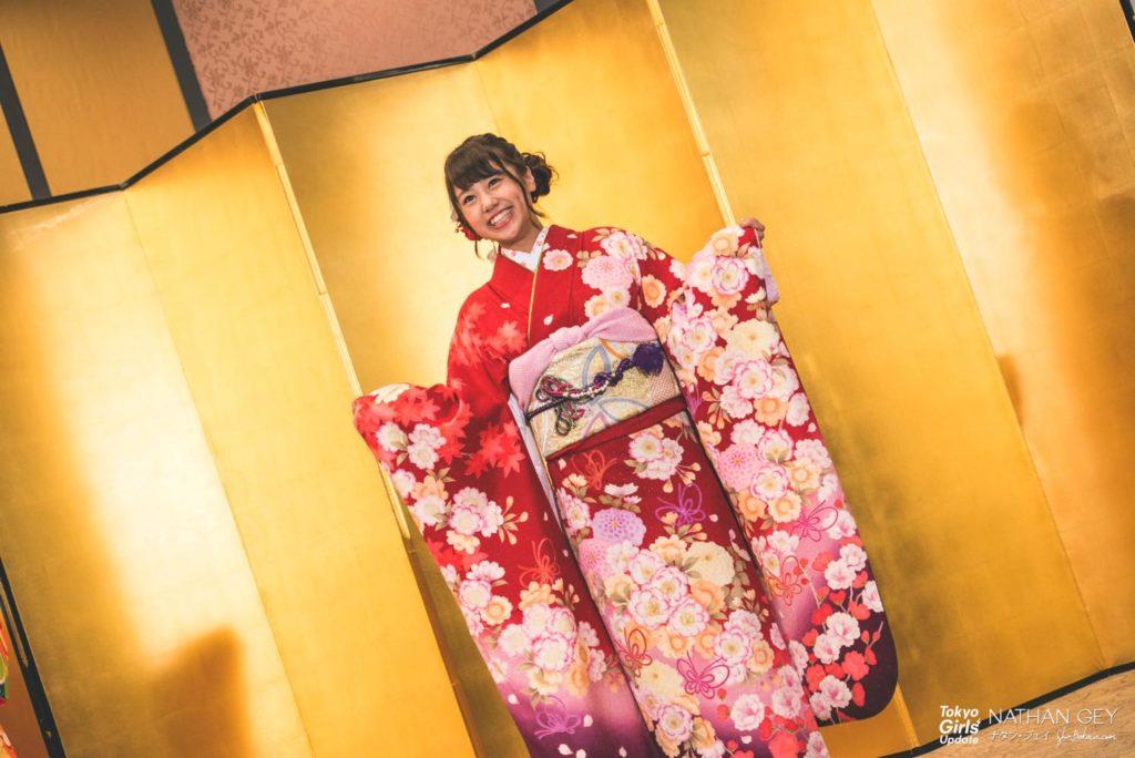 AKB48 Seijin no hi 2016_63
