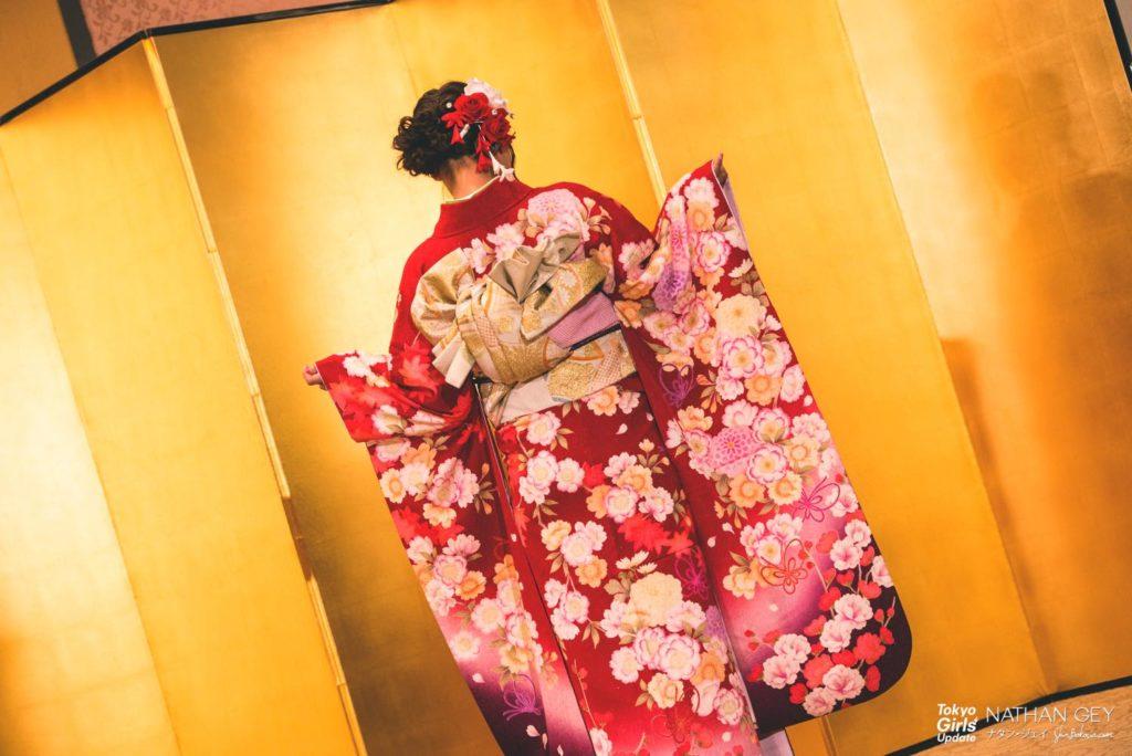 AKB48 Seijin no hi 2016_64