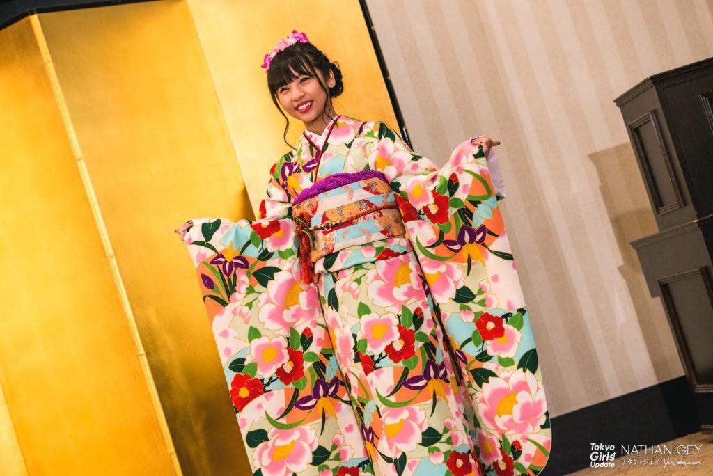 AKB48 Seijin no hi 2016_65
