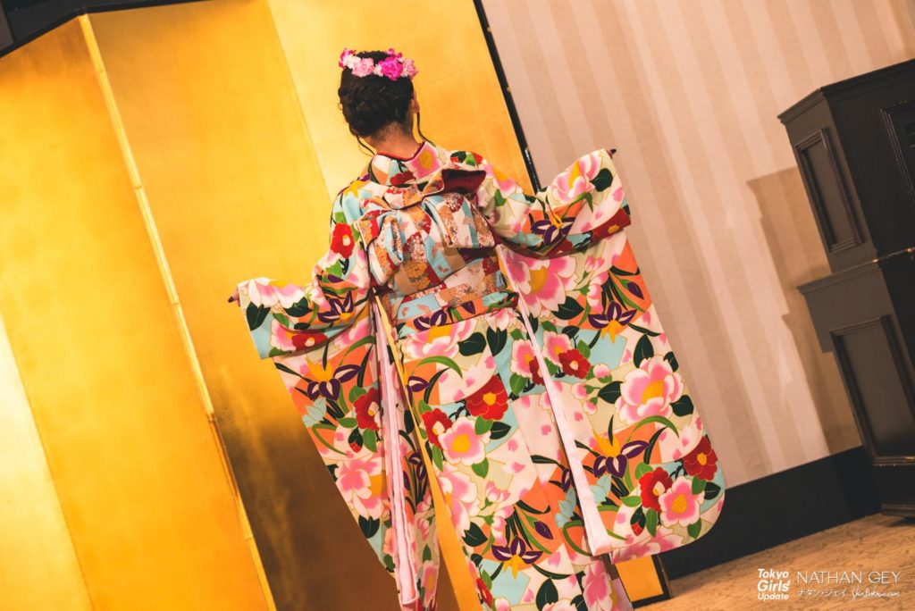 AKB48 Seijin no hi 2016_66