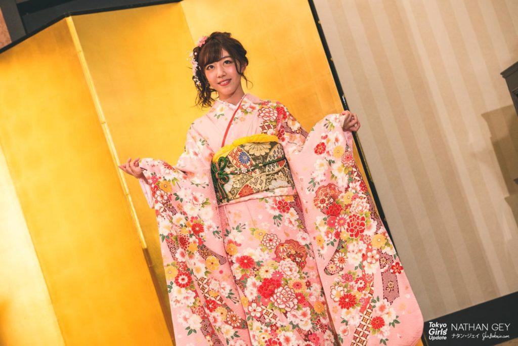 AKB48 Seijin no hi 2016_67