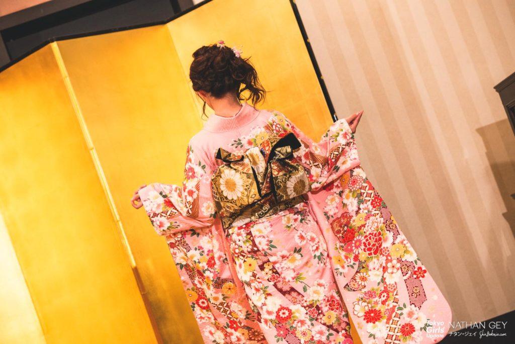 AKB48 Seijin no hi 2016_68
