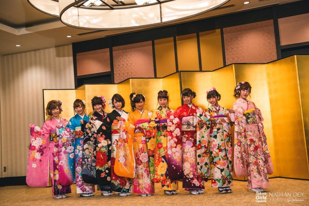 AKB48 Seijin no hi 2016_69