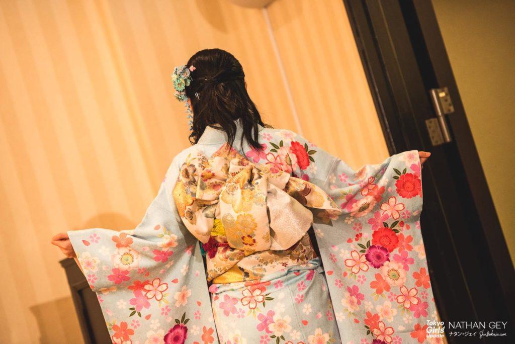 AKB48 Seijin no hi 2016_7