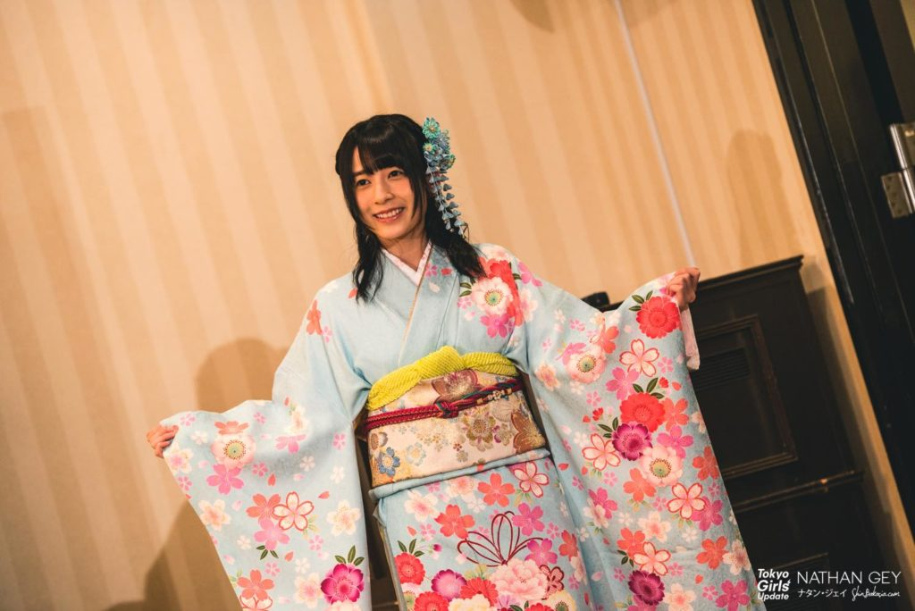 AKB48 Seijin no hi 2016_8