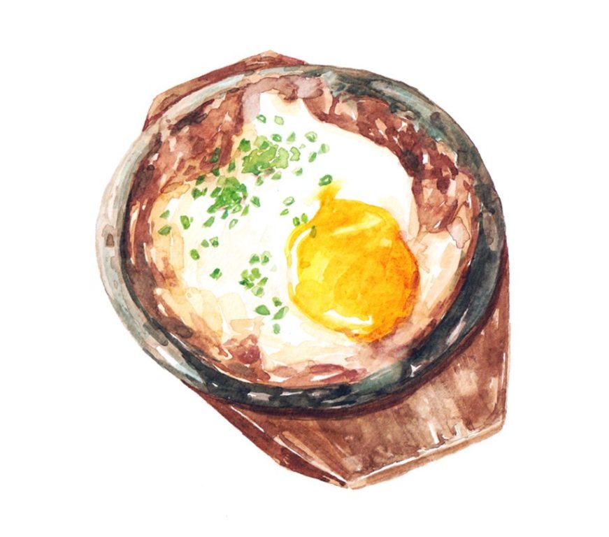 Asagaya_Egg