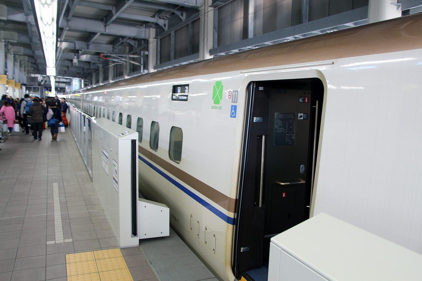 Hokuriku Shinkansen_1