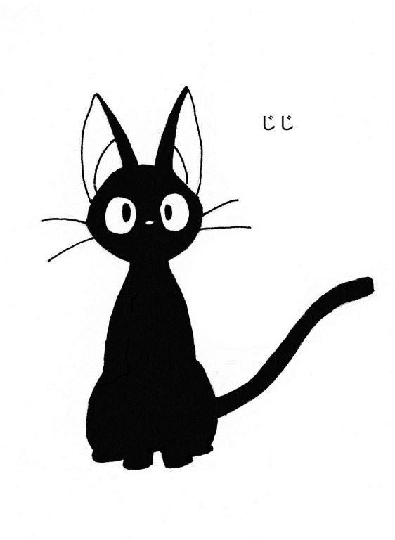 JiJi__by_hayao_miyazaki_lover_2