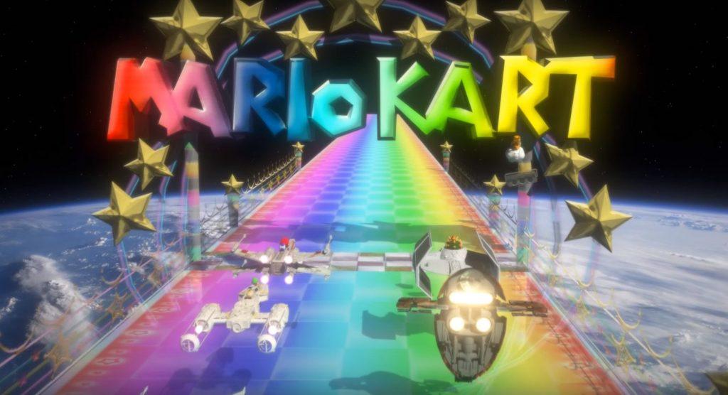 Star Kart_4