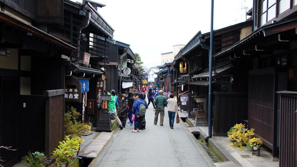 Takayama DozoDomo_1