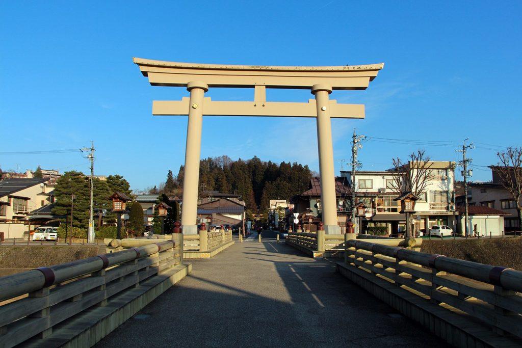 Takayama DozoDomo_2