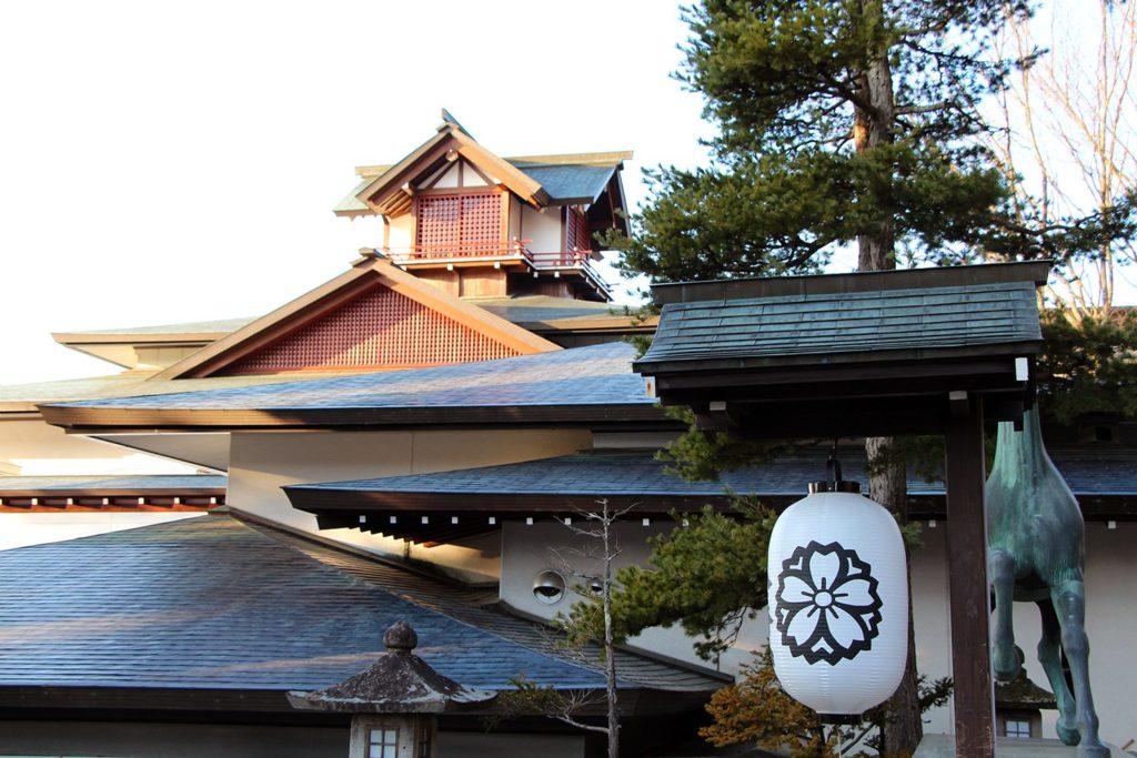 Takayama DozoDomo_24