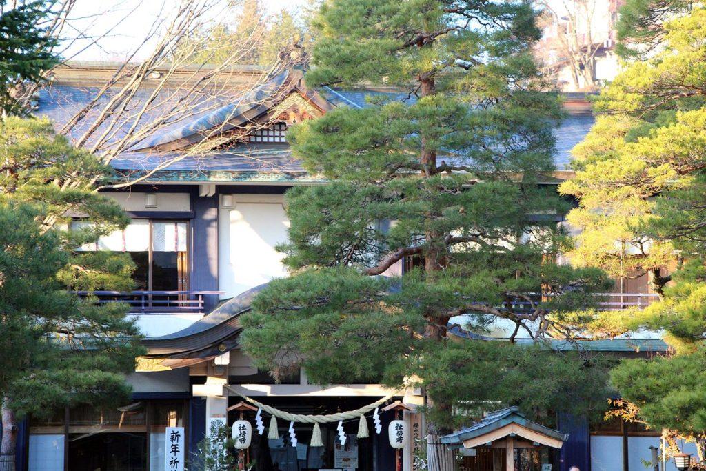 Takayama DozoDomo_26