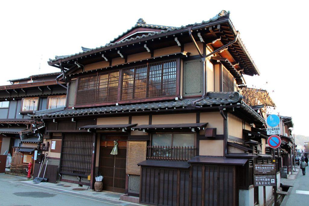 Takayama DozoDomo_30