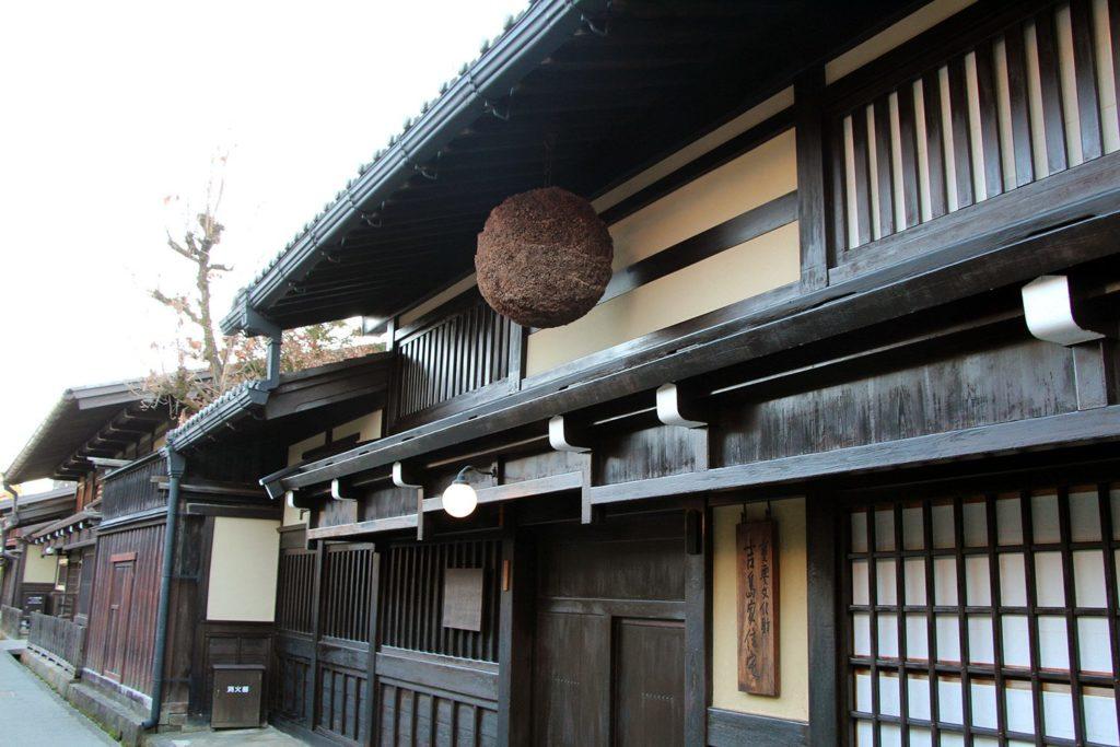 Takayama DozoDomo_31