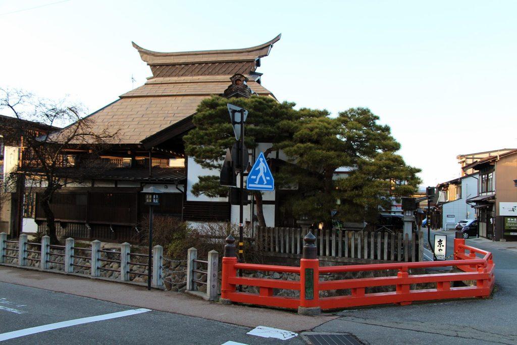Takayama DozoDomo_32