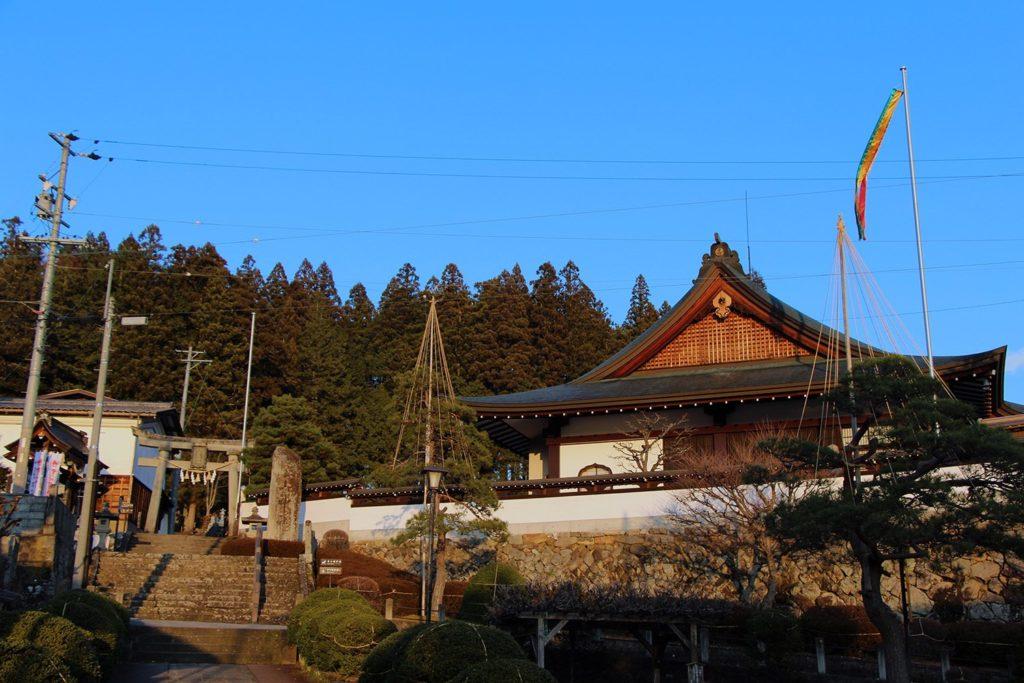 Takayama DozoDomo_35