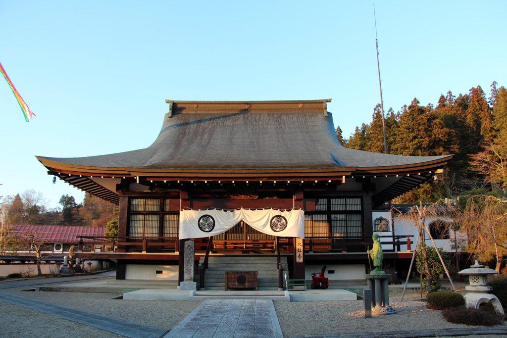 Takayama DozoDomo_39