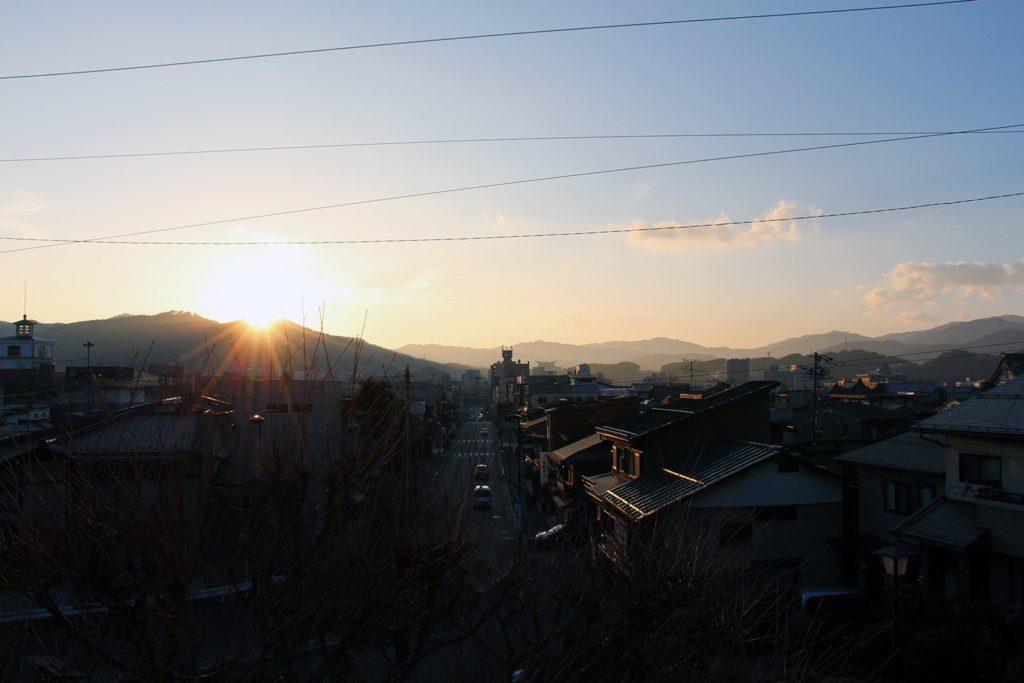 Takayama DozoDomo_41