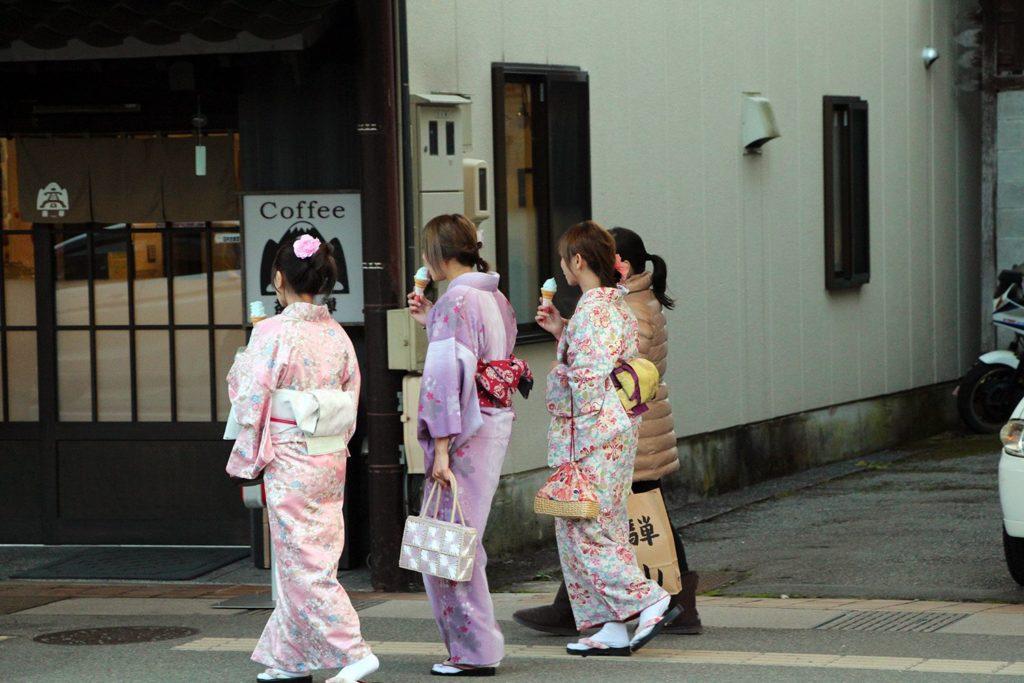 Takayama DozoDomo_44