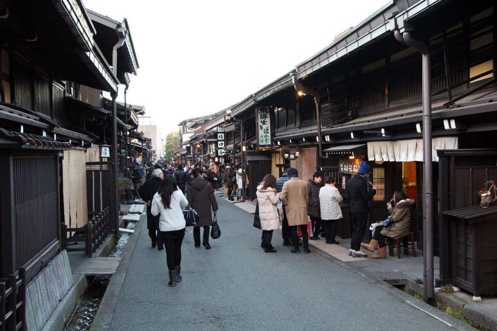 Takayama DozoDomo_48
