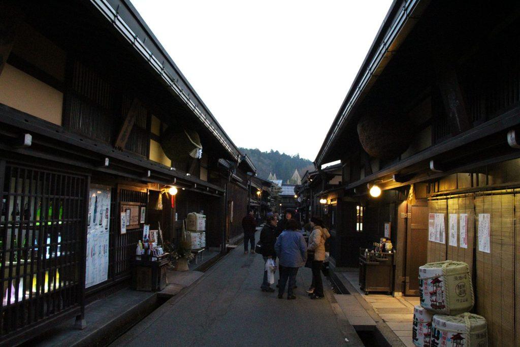 Takayama DozoDomo_50