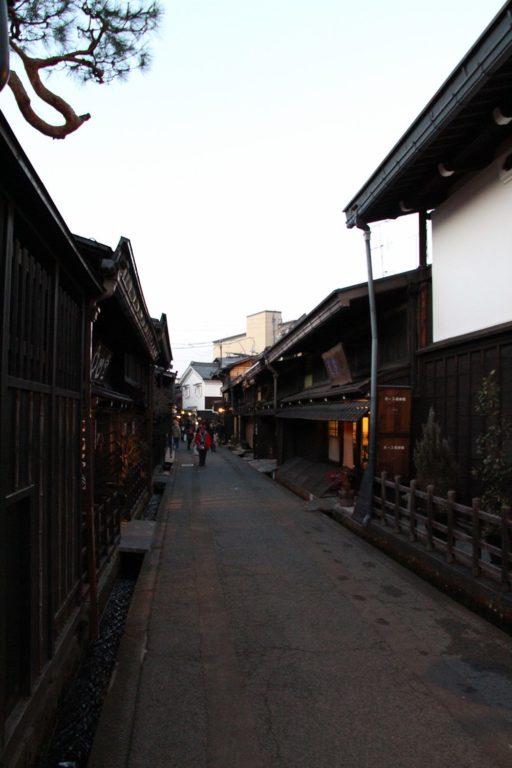 Takayama DozoDomo_51