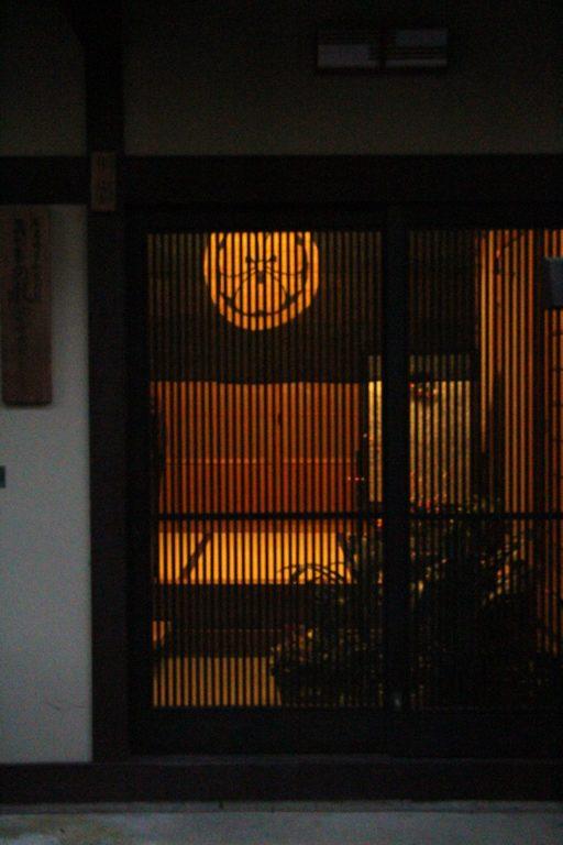 Takayama DozoDomo_52