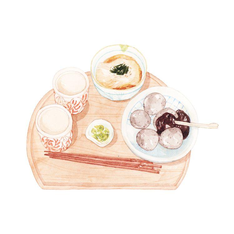 Tea+in+Hakone