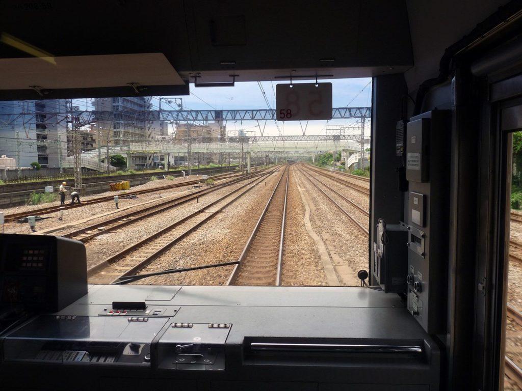 Yokohama dozodomo_1