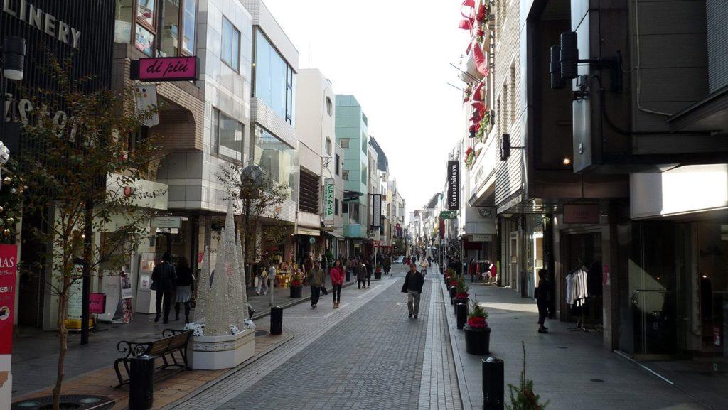 Yokohama dozodomo_10