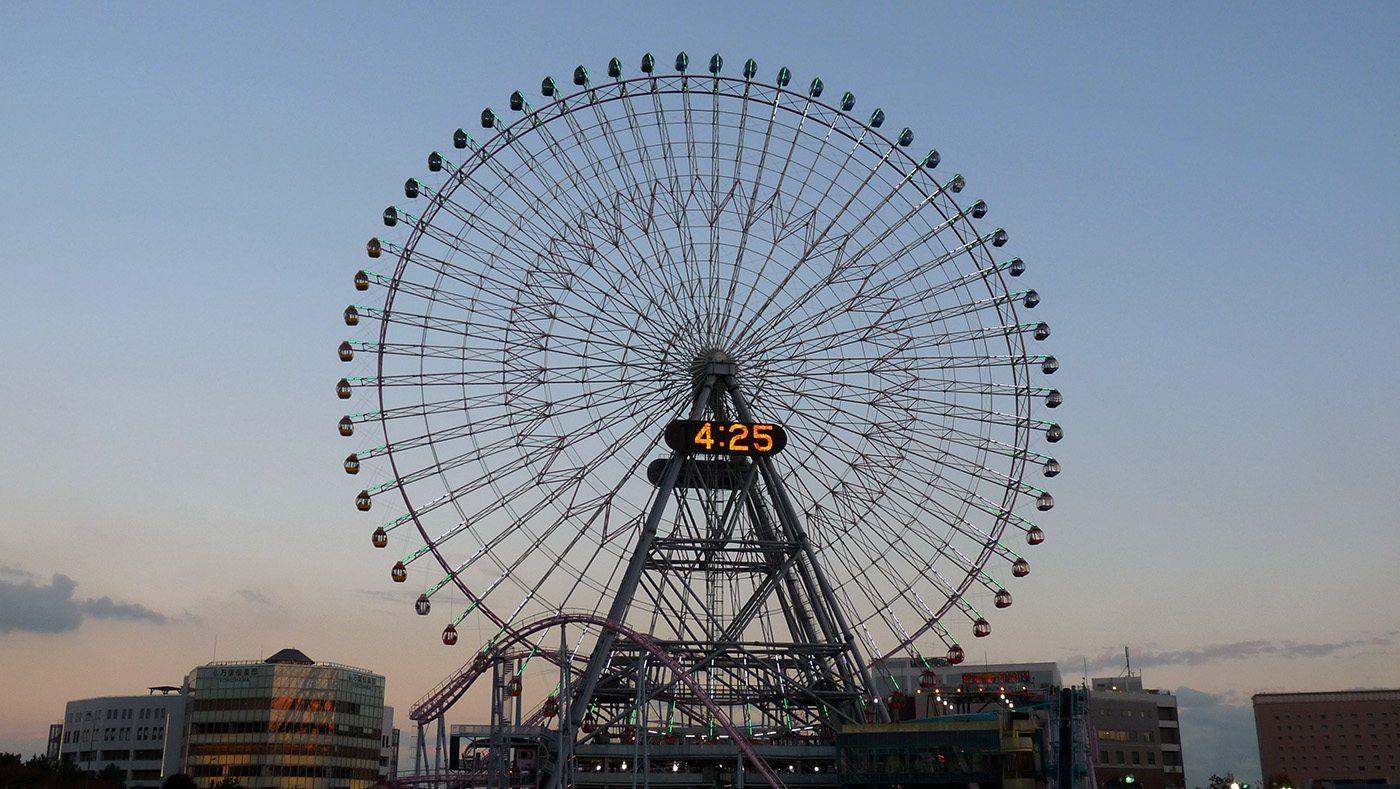 Yokohama dozodomo_21