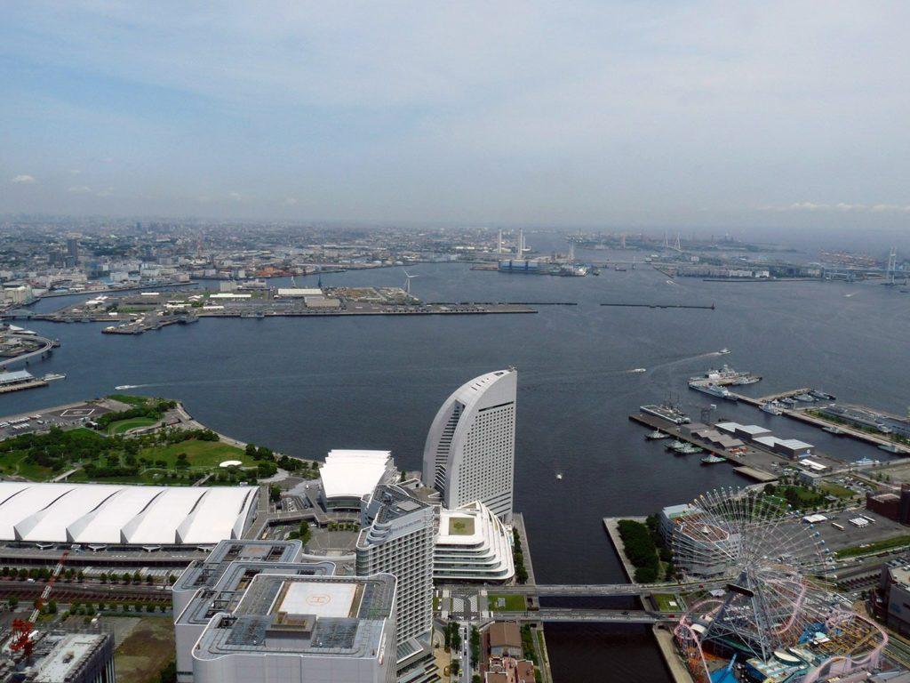 Yokohama dozodomo_4