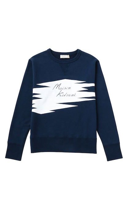 collection_capsule_maison_kitsune