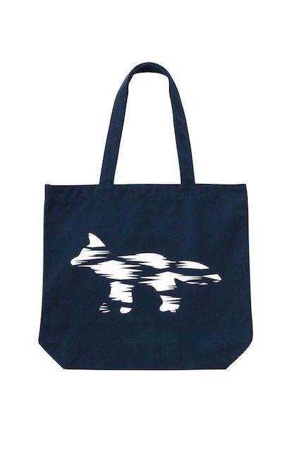 collection_capsule_maison_kitsune_sac