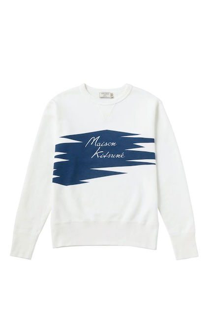 collection_capsule_maison_kitsune_sweat