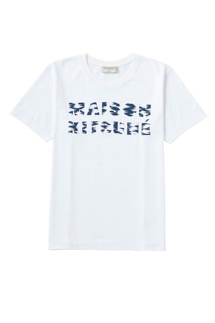 collection_capsule_maison_kitsune_tee2