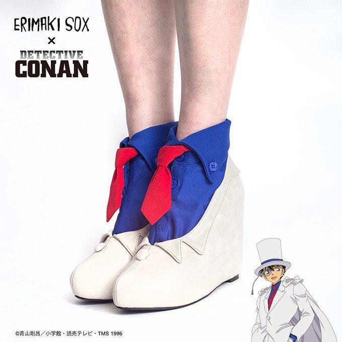 detective_conan_chaussures_mode_japon