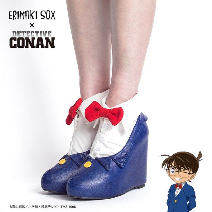 detective_conan_chaussures_mode_japon2