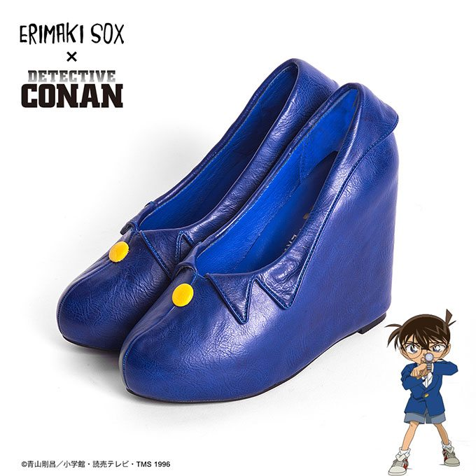 detective_conan_chaussures_mode_japon3