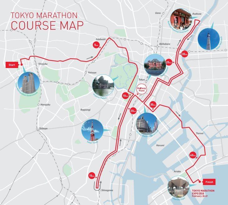 tokyo_marathon_2016_plan-de-course