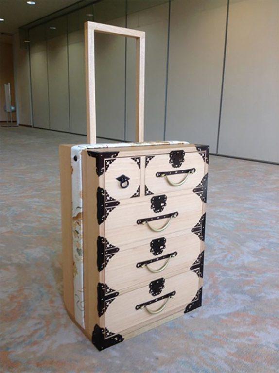 valise commode tansu Japon_7