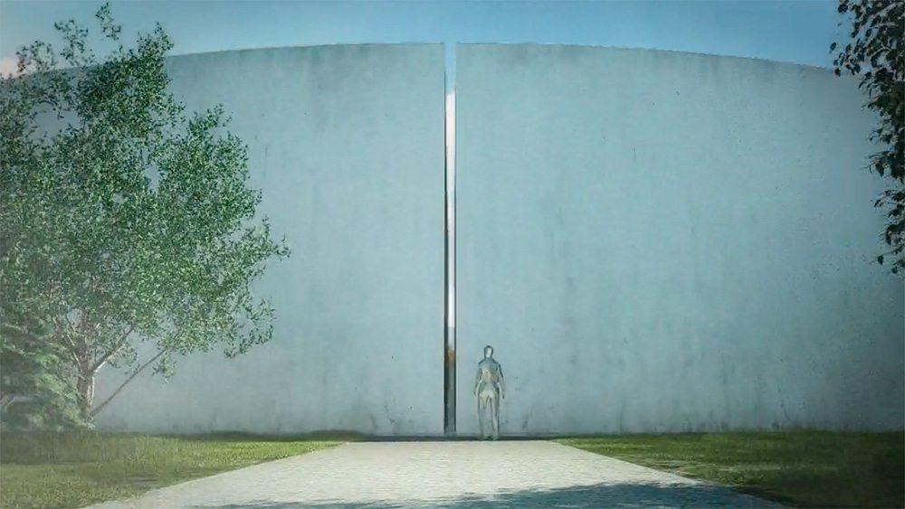 IJC Museum ANA_2