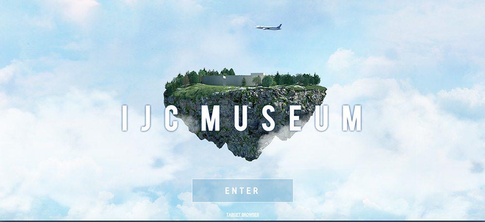 IJC Museum ANA_3